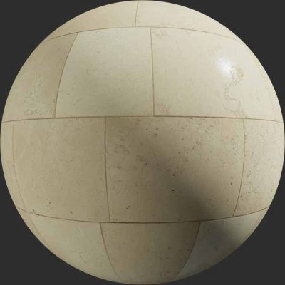 marble 01 PBR Texture