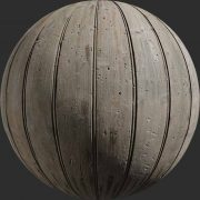 old planks 02 pbr texture